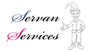 Servan Services